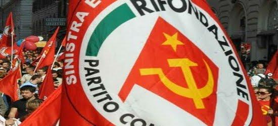 1) La caduta del governo Berlusconi è un fatto molto positivo che segna un passaggio assai rilevante nella vicenda del nostro paese. La crisi della destra è precipitata nell'incapacità a […]