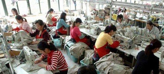 Migliaia di operai hanno dato vita a violente proteste contro i licenziamenti e i tagli dei salari a Dongguan, una città industriale nella provincia del Guangdong, nella Cina meridionale. Secondo […]