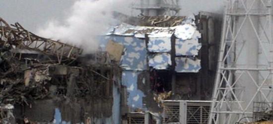 Junko Terao – 18.03.2011 Quando il 1 marzo 1954 gli Stati Uniti testarono una bomba all'idrogeno nell'atollo di Bikini, il peschereccio giapponese «Daigo Fukuryu Maru» si trovava al largo delle […]