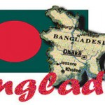 Bangladesh_20060422