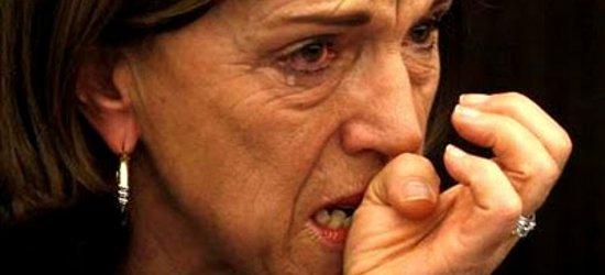 Sabato 14 gennaio, i quotidiani locali hanno dato notizia della venuta nella città di Padova di Elsa Madonnadellelacrime Fornero, ministra del Lavoro e del Welfare. Viene ‐ così scrivono ‐ […]