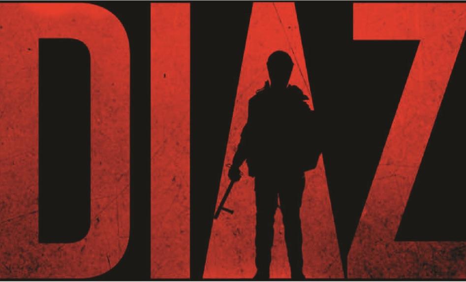 """Pubblichiamo questo articolo scritto da Vittorio Agnoletto sul Film """"Diaz"""" e uscito oggi sul manifesto. Chi pensa che la memoria sia un campo di lotta è bene che legga con […]"""