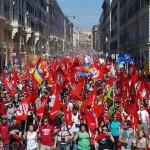 12-05-2012-manifestazione-nazionale-fds-2