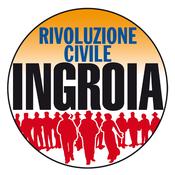 rivoluzione-civile-small