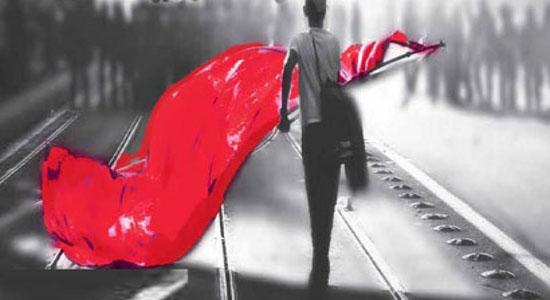 DICHIARAZIONE CONGIUNTA SYRIZA, PRC E ALTRE FORZE SINISTRA EUROPEA CONTRO L'EUROPA DELLE BANCHE Dichiarazione congiunta di Pierre Laurent, segretario nazionale del Partito comunista francese (Francia) e presidente del partito della […]