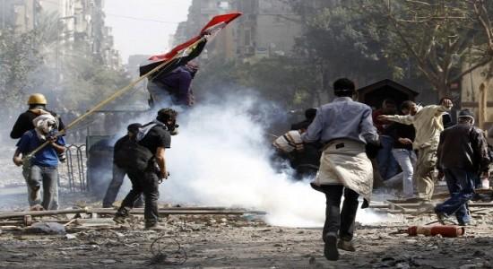 """diMichele Paris Nel conflitto siriano, gli Stati Uniti sono impegnati a livello ufficiale soltanto fornendo aiuti di natura umanitaria ai """"ribelli"""" armati che da oltre un anno si battono per […]"""