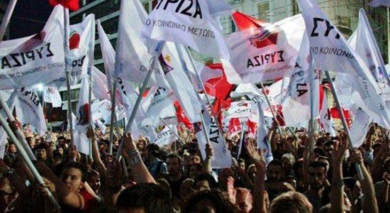 di Michelangelo Cocco ATENE – Già due volte in Grecia la sinistra ha rischiato di prendere il potere: dopo la seconda guerra mondiale, quando l'avanzata dei comunisti fu arrestata dalla […]