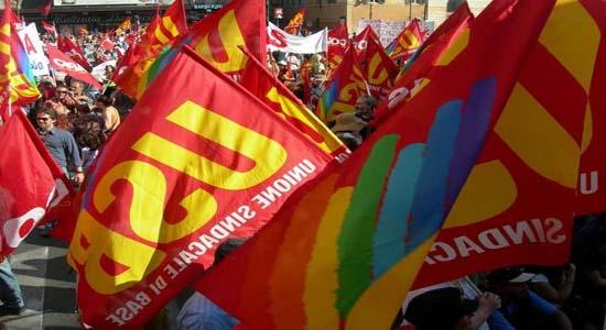 di Paolo Ferrero Aderiamo e sosteniamo con convinzione lo sciopero generale indetto dall'Usb per venerdì 22 giugno e parteciperemo alla manifestazione in programma a Roma. Lo sciopero generale è l'unica […]