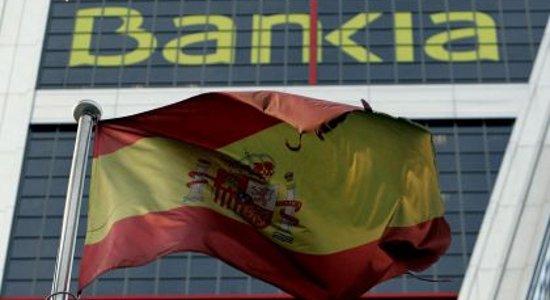 di Joseph Halevi Lettrici e lettori vorranno certamente sapere e capire in che cosa consiste il «salvataggio» del sistema bancario spagnolo. In verità è difficile dirlo con precisione perché dipende […]