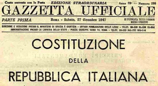 di Giorgio Cremaschi Il 20 maggio 1970 veniva approvato lo statuto dei lavoratori. Allora si disse, usando una frase di Di Vittorio, che la Costituzione varcava finalmente i cancelli dei […]