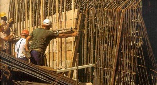 A causa della crisi il solo settore edile ha lasciato sul campo qualcosa come 400mila posti di lavoro. È il quadro di «preoccupante stagnazione, se non addirittura recessione» del settore […]