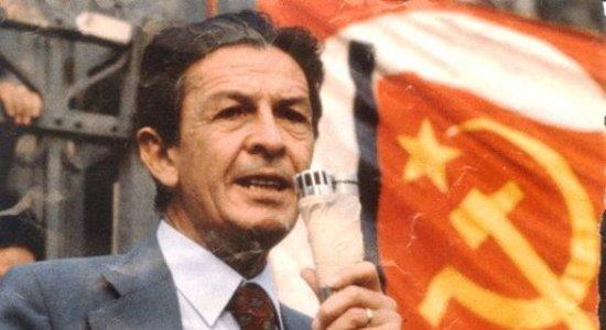 l 28 luglio del 1981, Enrico Berlinguer rilasciava ad Eugenio Scalfari, per La Repubblica, una famosa intervista, passata alla storia come la più dura (e autorevole) denuncia del sistema corruttivo […]