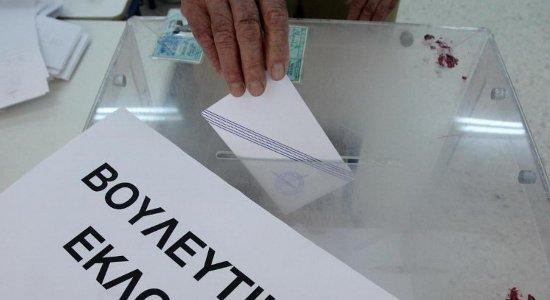 Si profila in Grecia l'affermazione del fronte pro-austerità. Nea Dimokratia e Pasok, avrebbero già la maggioranza assoluta del Parlamento greco. Secondo gli ultimi dati del ministero dell'Interno, alla luce di […]