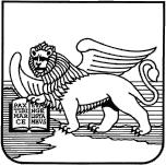 CONSIGLIO REGIONALE DEL VENETO NONA LEGISLATURA INTERROGAZIONE A RISPOSTA IMMEDIATA N. LA REGIONE INTERVENGA PER IMPEDIRE I LICENZIAMENTI DELLE LAVORATRICI E LAVORATORI DEL CENTRO DI RICICLO DI MONSELICE (PD) Presentata […]