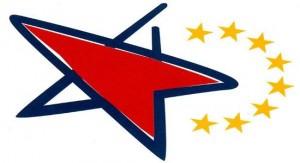 sinistra-europea