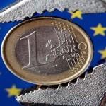 uscire_euro