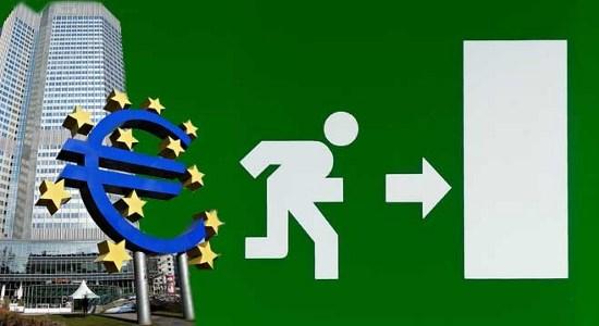 La Brexit è venuta da destra, sul piano politico e sociale. E' l'esito delle politiche di austerità dell'europa, ma è anche il prodotto del rigurgito dei nazionalismi e dello storico […]