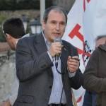 PaoloFerrero