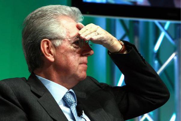 di Romina Velchi La spending review piace a tutti: piace alla Commissione Ue, che, per bocca del commissario Olli Rehn, fa sapere di apprezzare le misure decise da Monti perché […]