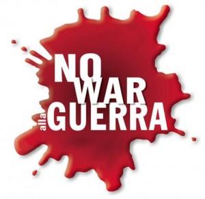 no-alla-guerra