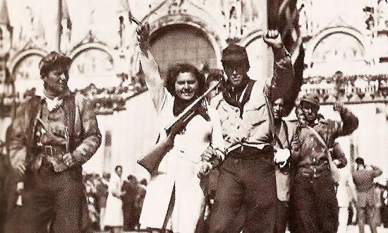 venezia_aprile_1945_small