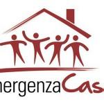 emergenza-casa