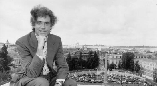 """Quello che segue è l'ultimo articolo scritto da Renato Nicolini. E' comparso sul manifesto alla fine di giugno. Il titolo è: """"Cambiamo Roma, sono pronto"""". Testimonia della sua vitalità e […]"""