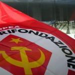 rifondazione-bandiera