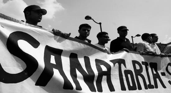 Dal prossimo 15 settembre e fino al 15 ottobre 2012 sarà possibile per i datori di lavoro regolarizzare i lavoratori senza permesso di soggiorno. Sarà possibile anche per i lavoratori […]