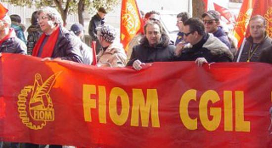 Cari compagni, per chi vuole partecipare alla manifestazione a Roma il 25 ottobre si può prenotare entro e non oltre mercoledì 22 ottobre telefonando in federazione allo 0498726028 dalle ore […]