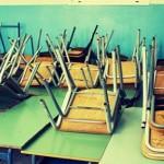 scuola-precari-insegnanti