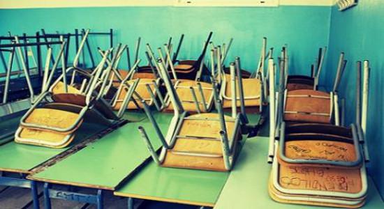 di Domenico Pantaleo Il Ministro Profumo svela qual è il vero obiettivo dei concorsi! Cancellare le graduatorie e con esse i precari che da anni garantiscono il funzionamento delle scuole. […]