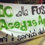 No_fusione_AcegasAps-Hera