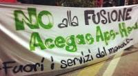 Ieri anche il consiglio comunale di Rimini ha bocciato in modo netto, con venti voti contrari e nove astensioni, l'accorpamento Hera-Aps-Acegas.Diciotto consigli comunali emiliano-romagnoli, tra cuiForlì, hanno bocciato tale operazione: […]