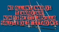 Nel corso del Consiglio comunale di Due Carrare svoltosi venerdì 28 Settembre 2012, la Giunta Vason conferma il posizionamento dell' antenna radiobase di via Cuccara a Terradura. Oltre a questo, […]