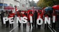 """""""Questa mattina abbiamo presentato in Cassazione i referendum contro la riforma Fornero sulle pensioni. Una riforma di una gravità assoluta che colpisce le lavoratrici e i lavoratori, ha prodotto il […]"""