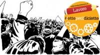 Coda e più di cento firme raccolte solo in Prato della Valle, risposta positiva anche negli altri banchetti fatti in città, Piazza delle Erbe, dal Comitato Provinciale, e alla Sacra […]