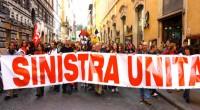 """Un appello """"anonimo"""" con nomi e cognomi Pubblicato il 22 dic 2015 di Maurizio Acerbo Da ieri circola sui social un appello """"anonimo"""" – oggi è sul Manifesto – di […]"""