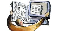 26 dicembre 2012 Frankfurter Allgemeine Zeitung Francoforte Le nuove tecnologie promettevano di democratizzare la stampa e ampliare l'accesso all'informazione. Invece hanno dimostrato che il giornalismo di qualità è più necessario […]