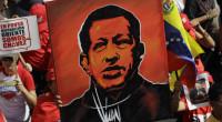 Che la Lega, il centrodestra ed anche esponenti del PD, appoggino l'opposizione al legittimo presidente del Venezuela, Maduro, ci sta. Come è ovvio che gli Stati Uniti siano i principali […]
