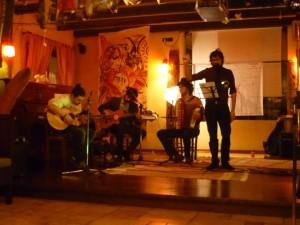 Foto live 5