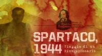 Il 25 aprile in occasione della Festa per la Liberazione, che Rifondazione Comunista organizza in piazza delle Erbe, si esibiranno dal vivo i 'FIORI DI BAKUNIN' un gruppo emergente e […]