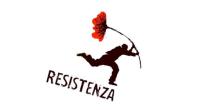 VENERDI' 25 APRILE, PIAZZA DELLE ERBE DALLE ORE 17.00 ALLE 23.00 FESTA DELLA LIBERAZIONE LA NOSTRA VIA MAESTRA DIFENDERE LA COSTITUZIONE I SUOI PRINCIPI DI LIBERTA' ED EGUALIANZA MUSICA […]