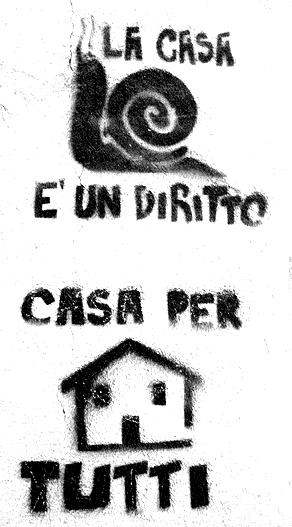 la-casa-e-un-diritto