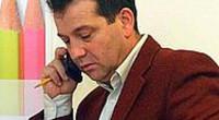 Venezia 17 settembre 2014– Una maggioranza allo sbando ha approvato oggi con 24 voti favorevoli, 17 contrari e 6 astenuti il Programma triennale 2013-15 dei lavori pubblici di competenza regionale. […]