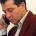 Mozione presentata il 09 dicembre 2014 dal Consigliere Pettenò  SEDE AMMINISTRATIVA E MAGAZZINO REWE BILLA A CARMIGNANO SUL BRENTA (PD): LA REGIONE RICORDI A CONAD CHE LASCIA 200 LAVORATORI […]