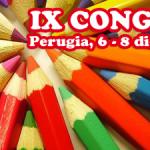 IX CONGRESSO PRC