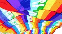 """COMUNICATO STAMPA DI RIFONDAZIONE COMUNISTA: """"CONTRO IL TERRORISMO E CONTRO LE GUERRE!"""". Il Partito della Rifondazione Comunista di Padova aderisce alla manifestazione di oggi, mercoledì 23 marzo, ore 18, davanti […]"""