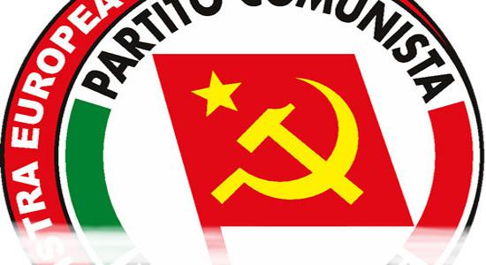 Qui il testo dell'Ordine del Giorno proposto nel corso della seduta del Comitato Politico Federale di Padova ed approvato all'unanimità dal CPF e da tutt* le/i Compagn* presenti Car* Compagn*. […]
