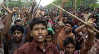 È passato un anno dal terribile crollo del Rana Plaza quando alla periferia di Dacca, in Bangladesh, crollò una palazzina in cui lavoravano operai tessili per conto di grandi marchi […]